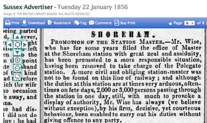 1856ak