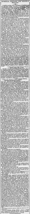 1857ld 22nd December SA