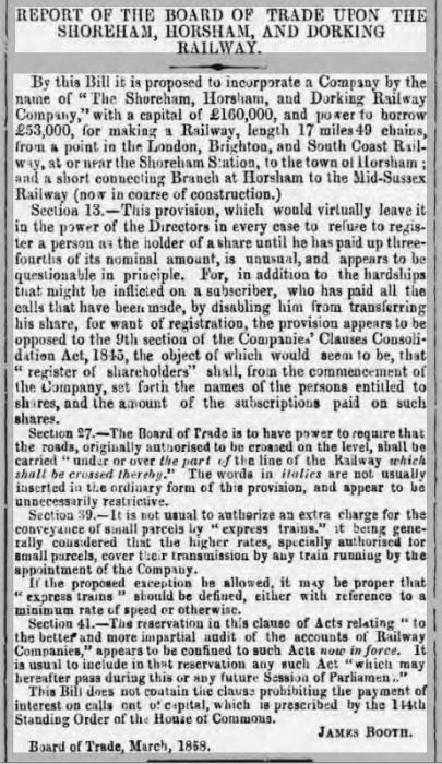 1858da 6th April SA