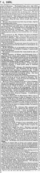 1858ec 4th May SA Railway Part 3