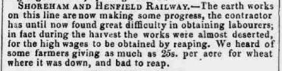 1859hi 30th August SA Railway