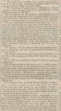 1833jb 7th October Birmingham Gazette