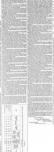1837g 4th July Brighton Patriot