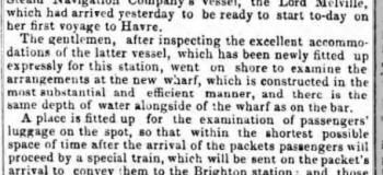 1842gf 27th July Morning Post