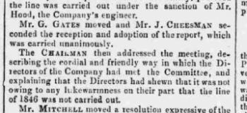 1856fg 24th June SA