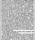 1856gd 1st July SA