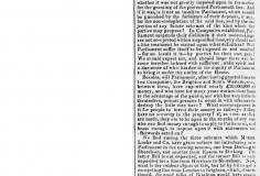 1858ad 10th January