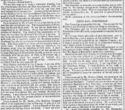 1858ec 4th May SA Railway Part 1