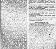 1858ec 4th May SA Railway Part 2