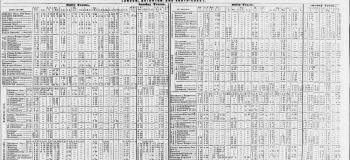 1859la 6th December SA