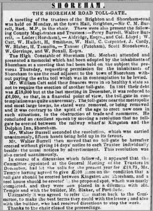 1859ba 8th February SA
