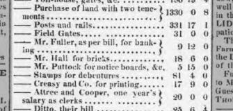 1823j 6th October SA