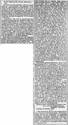 1826j 9th Oct SA