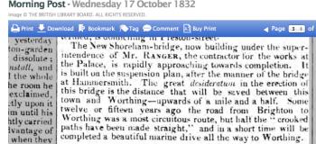 1832ja