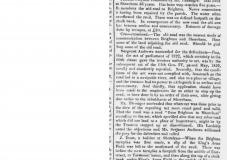 1836h 1st August SA