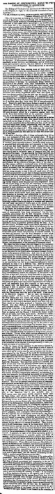 1845hia 12th August SA