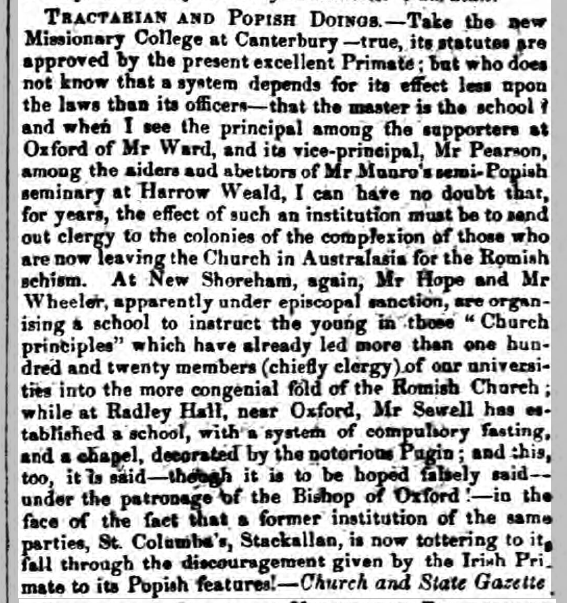 1848ih 13th September Dumfries Galloway Standard