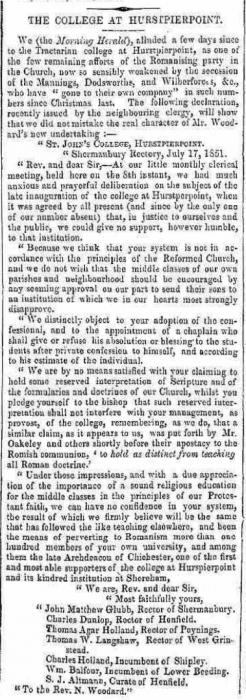 1851ha 2nd August SA