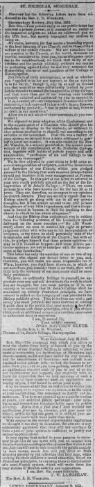 1851hab 5th August SA