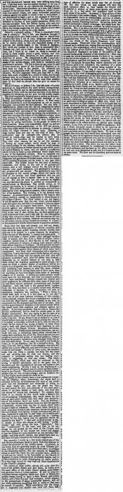 1851kcb 18th November