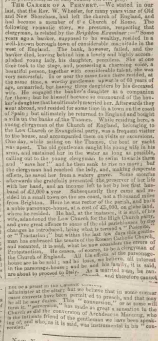 1856ae January 5th Western Times