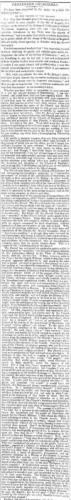 1845ia 6th September Morning Post