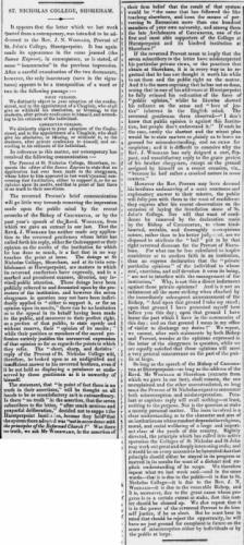 1851gh 29th July SA