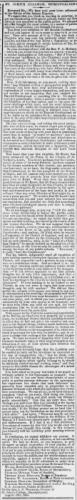 1851hi 26th August SA
