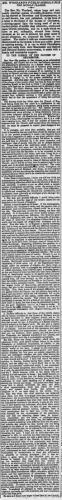 1851kca-18th-November-