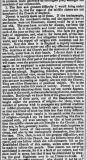 1851kca 18th November