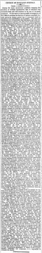 1852bb 12th February Morning Post