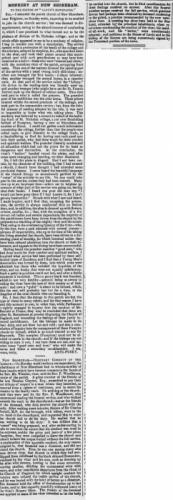 1852gac 4th July Lloyds Weekly