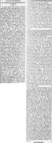 1853fc 21st June SA