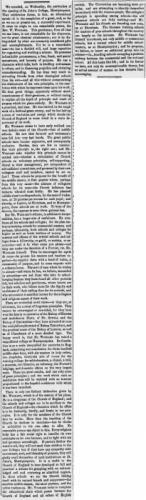 1853fe 24th June Morning Chronicle