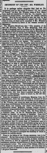 1855lc 27th December Daily News