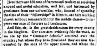 1856jb 16th October London Daily News
