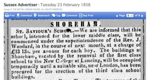 1858bj