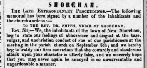 1858id 28th September SA