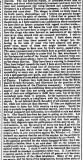 1845hib 12th August SA