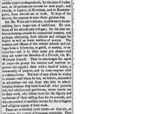 1853fe 24th June Morning Chronicle