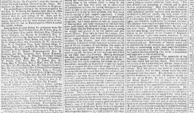 1855gf 10th July SA