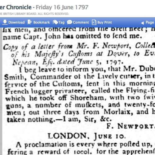 1797a copy