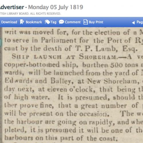 1819c copy