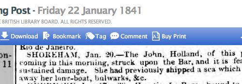1841ad