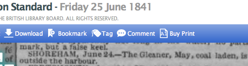 1841fd