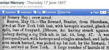 1847f