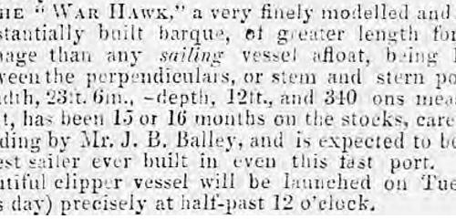 1853ee 10th May SA