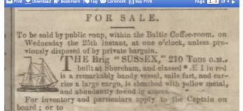 1854bc 18th February