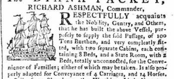 1786c 14thAugust SA copy