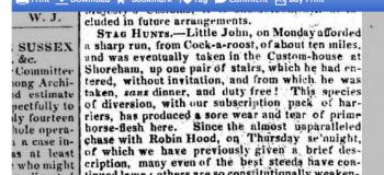 1825h copy